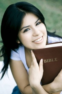 Bible Verses for Faith in Times of Stress Where Is God Ministries